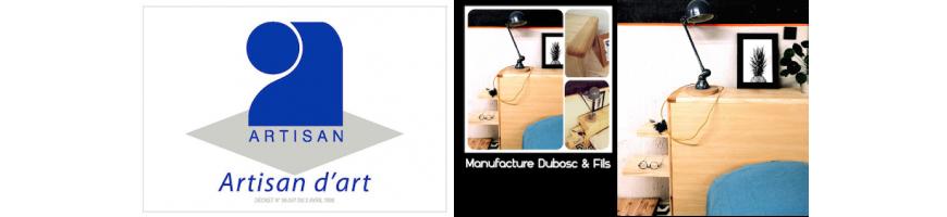 mobilier artisanat creation fabrication